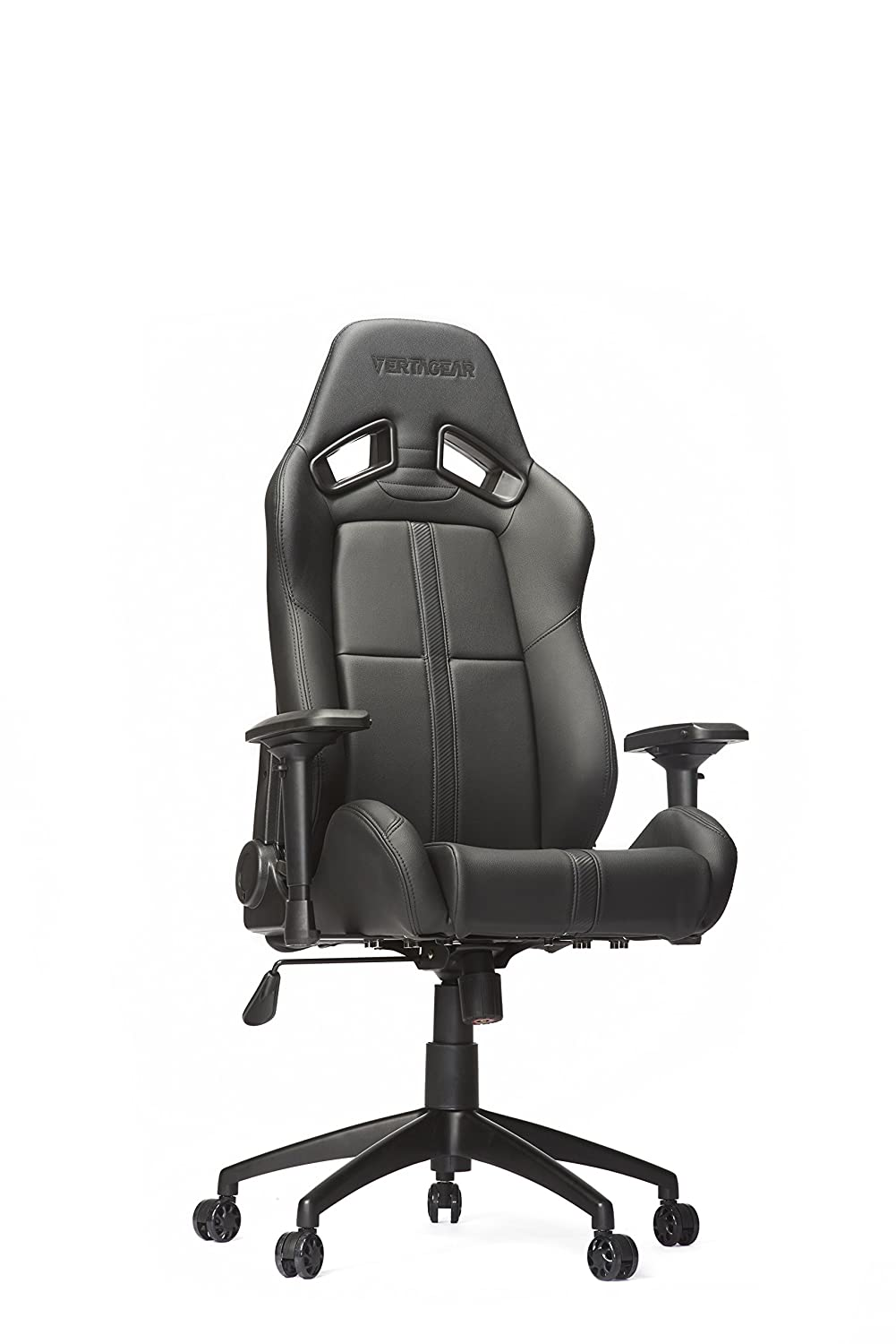 Gaming Chairs For Big Men For Big And Heavy People