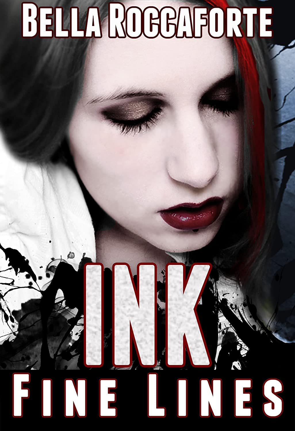 INK-FineLines700-Copy