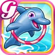 My Dolphin Show by GirlsgoGames.com