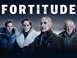 Fortitude Season 1