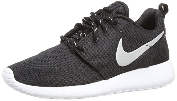where to get nike roshe