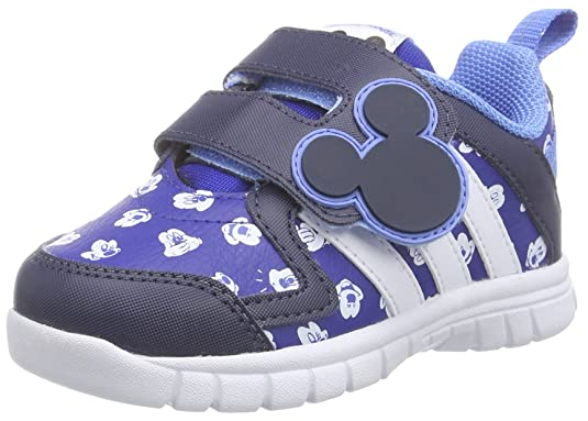 basket adidas disney