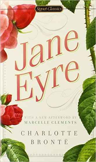 Jane Eyre: 200th Anniversary Edition (Signet Classics)