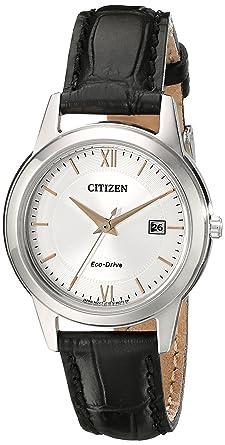 Citizen FE1086-04A Karóra