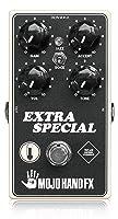 Mojo Hand Fx Extra Special ����֥륢��ץ�����ɤ�Ƹ��� �⥸��ϥ�ɥ��ե����� �������ȥ饹�ڥ���� ����������