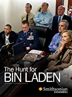The Hunt for Bin Laden [HD]
