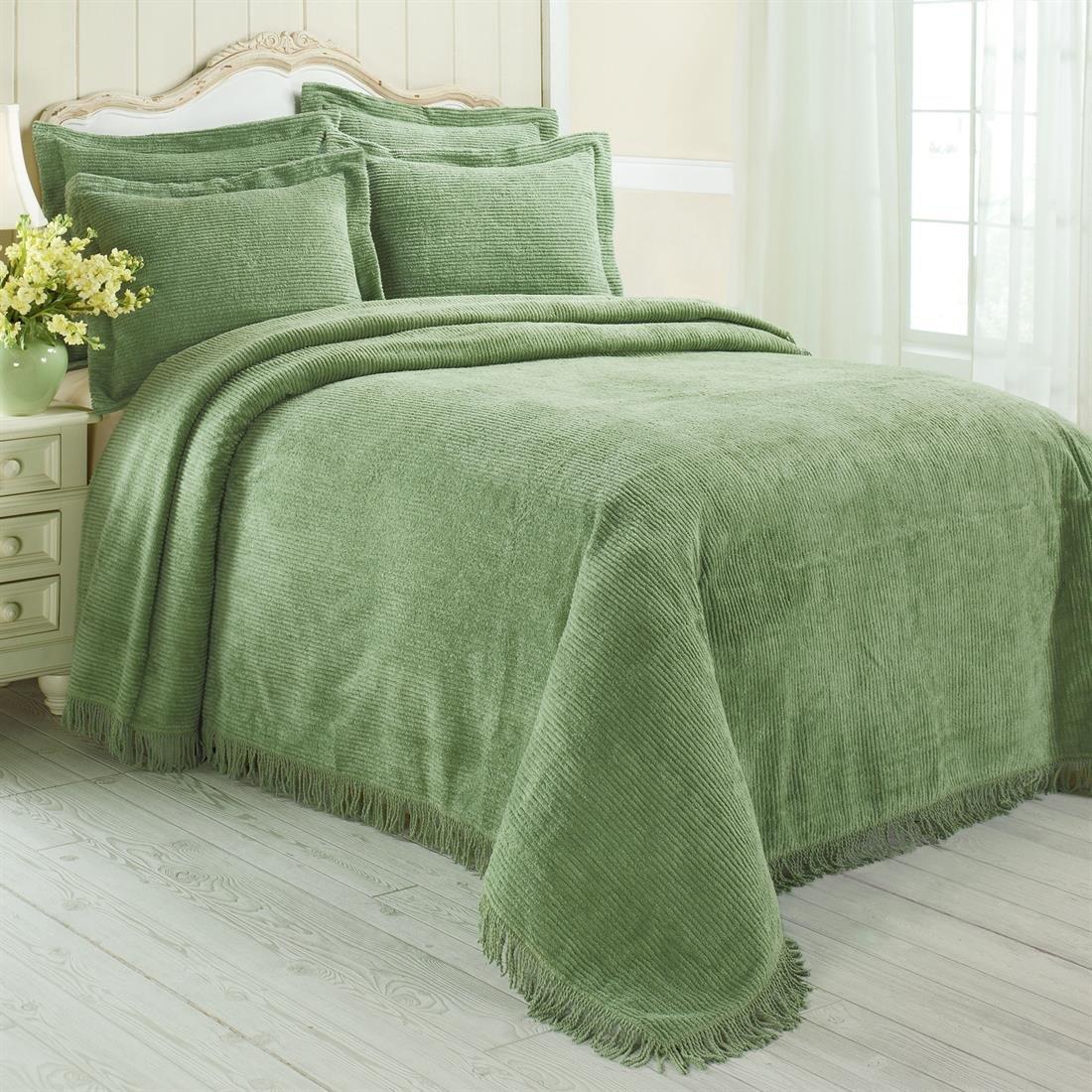 Bedroom Set Amazon