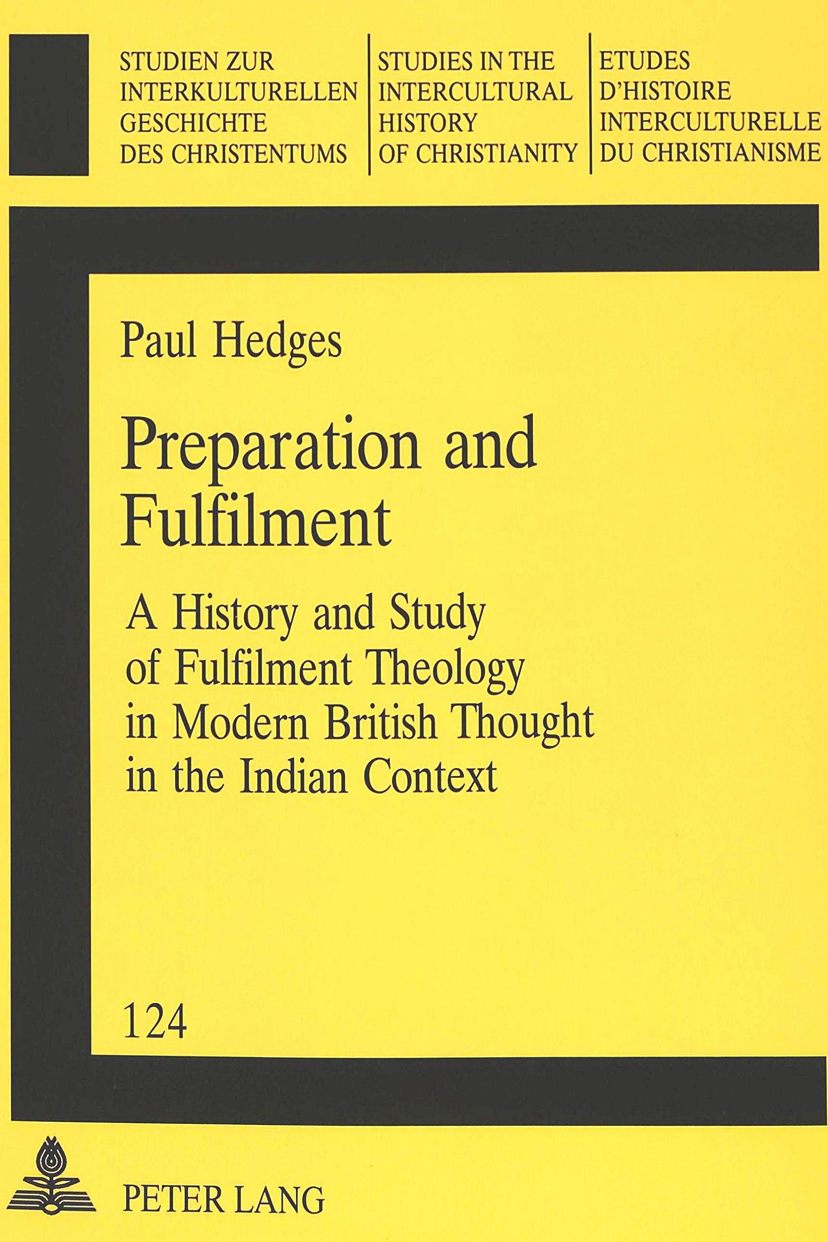 Interreligious studies the top 15 books paul hedgess weblog fandeluxe Choice Image
