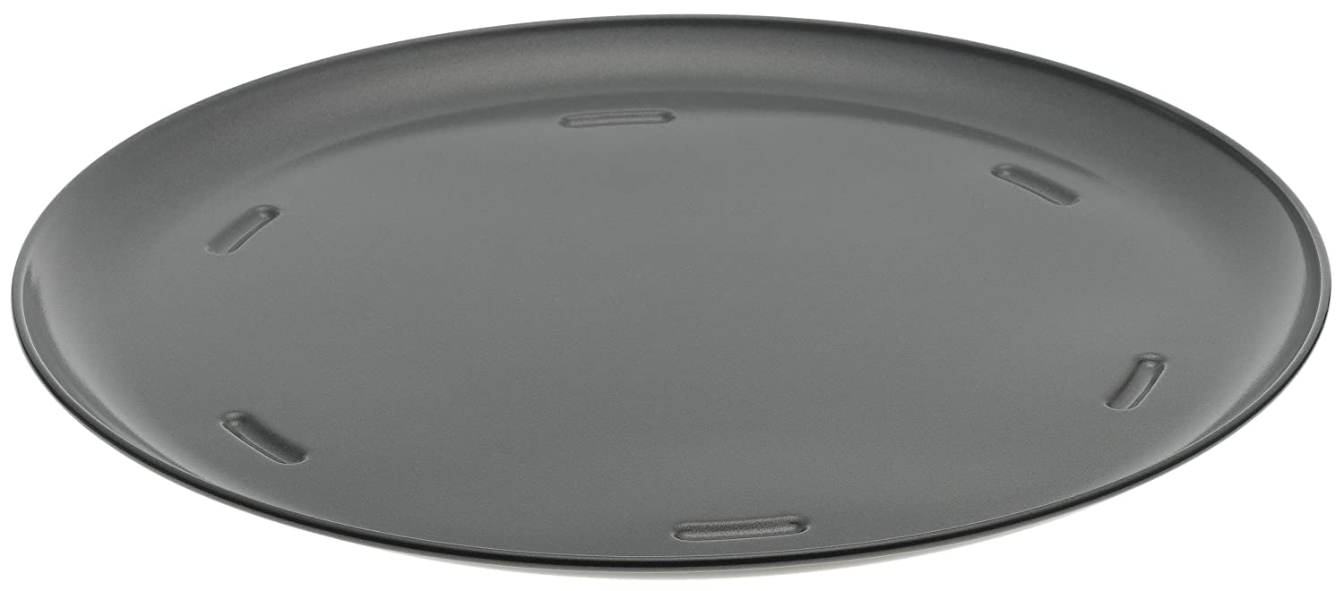 Oneida Commerical 16 Inch Pizza Pan $6