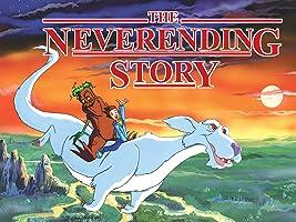 Neverending Story Season 1