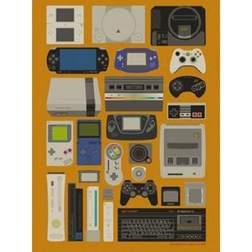 retro-gaming-on-ebay