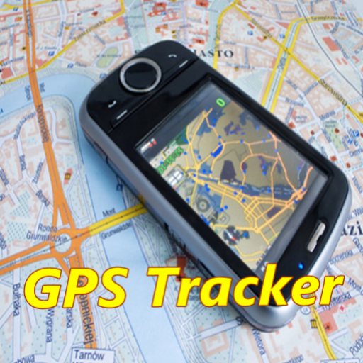 GPS Tracker (How To Locate Cell Phone compare prices)