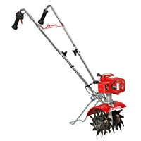 best cultivators tillers