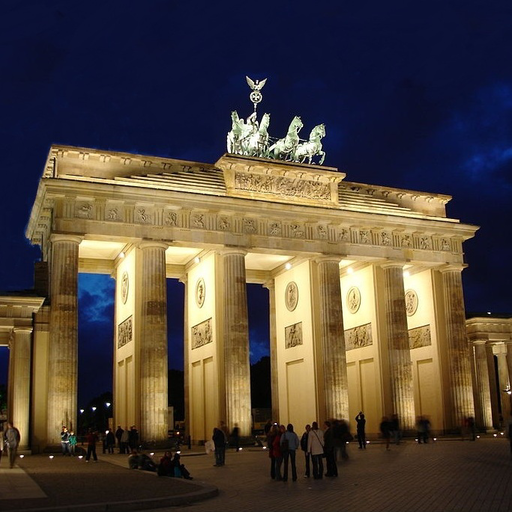 famous-city-landmarks-1