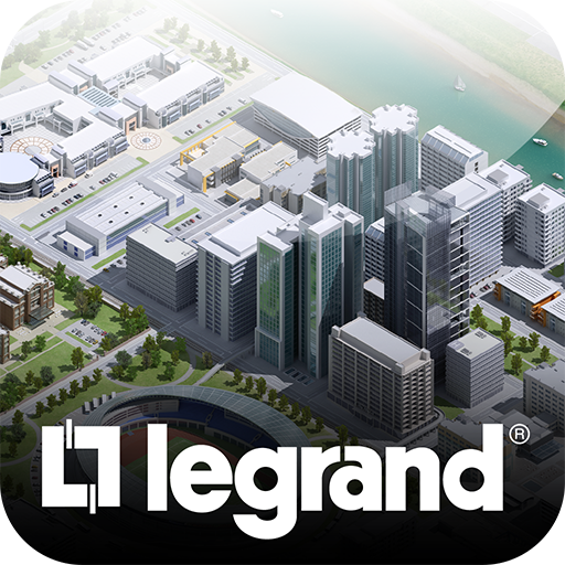legrand-interactive-solutions