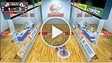 Deca Sports 3 - Teaser 3