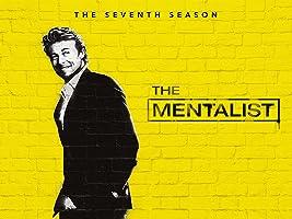 The Mentalist: Season 7
