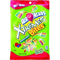 12-Pack Airheads Xtremes Bites Peg Bag