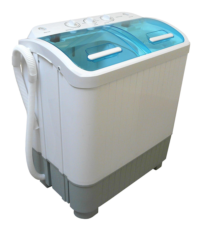 Lavadora Secadora Pequena - Ideas De Disenos - Ciboney.net