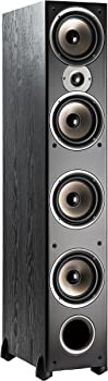 Polk Audio Monitor 70 Series II Loudspeaker