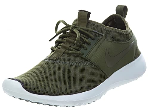 nike schuhe khaki staatskunde. Black Bedroom Furniture Sets. Home Design Ideas