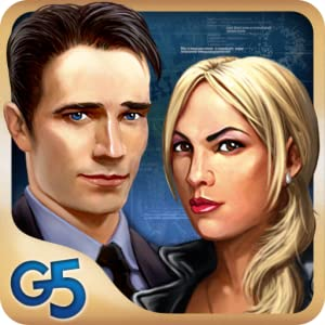 Special Enquiry Detail Free by G5 Entertainment AB