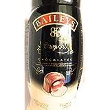 BAILEYS Original Irish Cream Liquor Filled Chocolate Turin, 17.6 ounces - one Jar