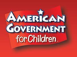 American Government for Children Season 1