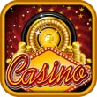 Slots Las Vegas Riches - Free Casino Slot Machine Games for Android & Kindle Fire from McLegacy LLC