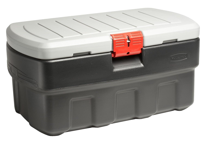 Action Packer Cargo Box 35 Gallon Lightweight Frame