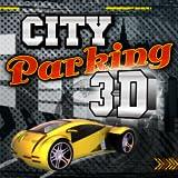 City Parking 3D (Kindle Tablet Edition)