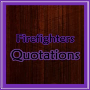 Free online dating firefighters 3