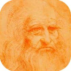 Leonardo da Vinci Mini Museum