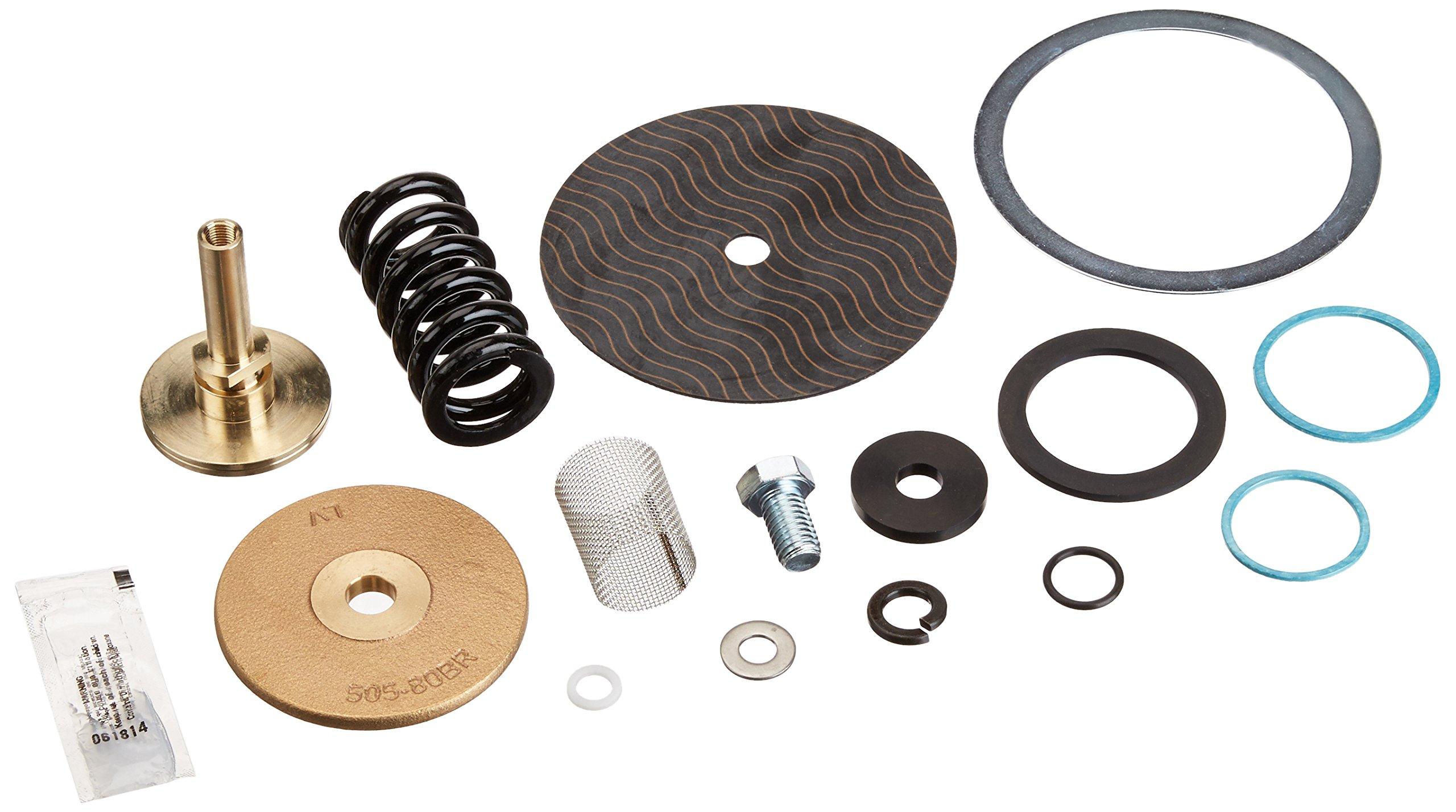 wilkins rk34 600xl repair kits ebay. Black Bedroom Furniture Sets. Home Design Ideas