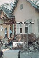 Hurricane Katrina Five Years Later