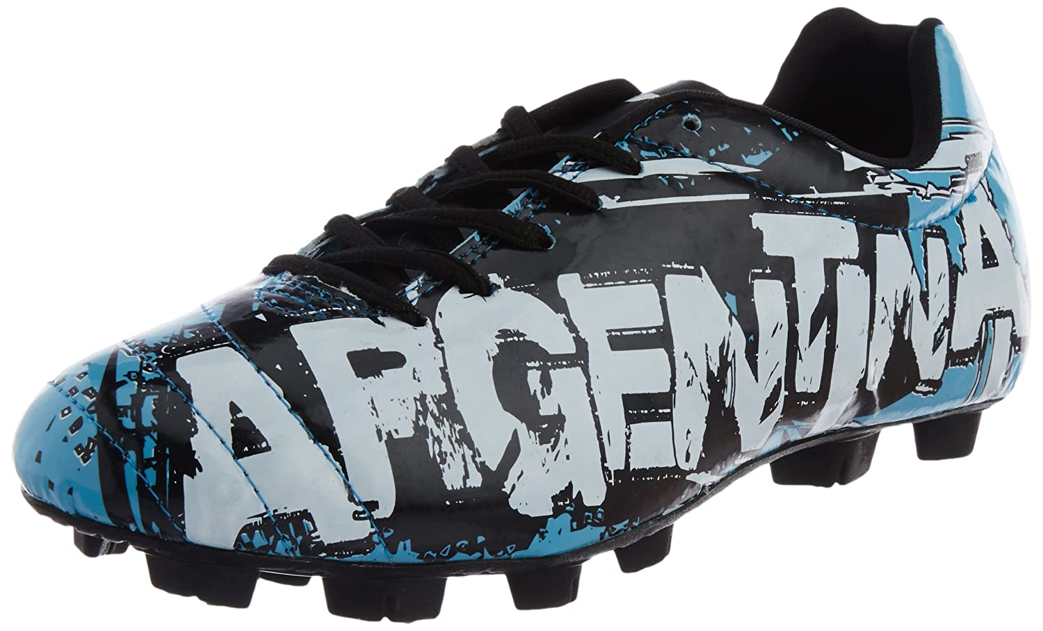 Buy Football Shoes Online at Amazon starting at Rs 649