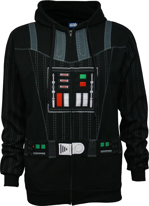 Star Wars I B Darth Vader Hoodie
