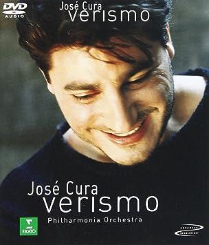 ヴェリズモ - Verismo (literature)