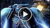 Warhammer 40,000 Dawn of War II - Planet Is Theirs...
