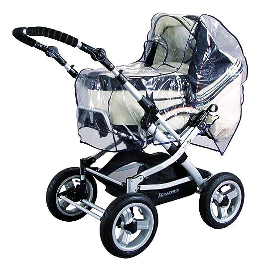 kinderwagen regenschutz