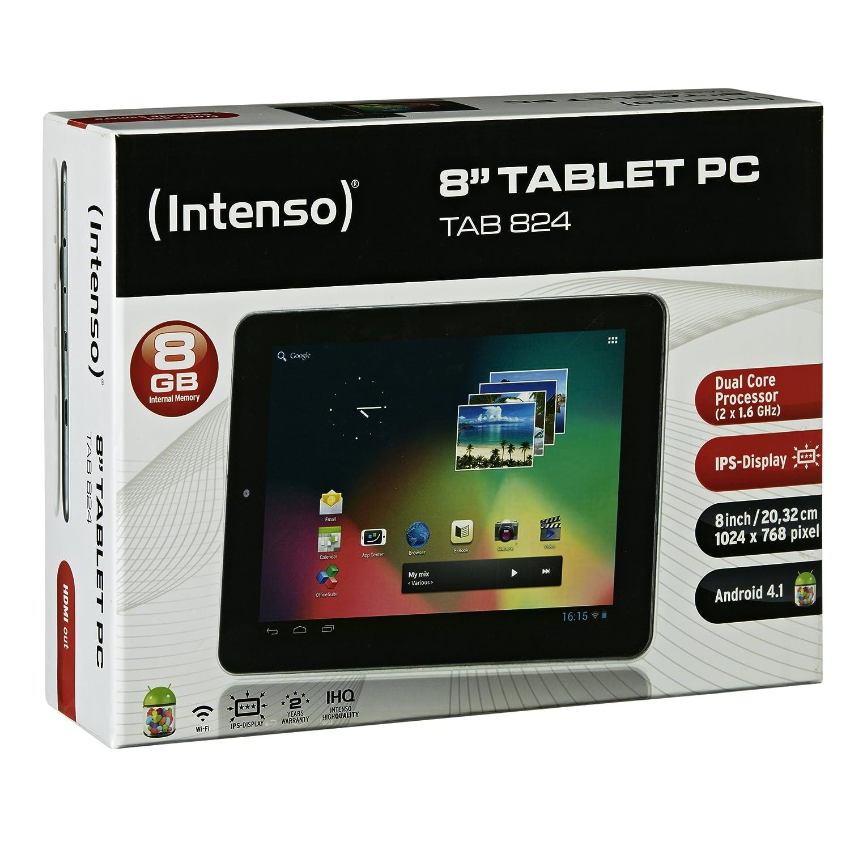 Günstiges Tablet PC
