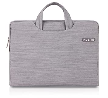 PLEMO Notebook Tasche