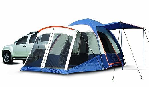 Sportz Suv Sportz Suv Tent With Screen