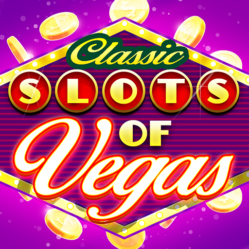 Classic Slots of Vegas (Free Slots Machine compare prices)