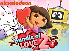 Bundle Of Love Season 2