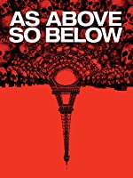 As Above, So Below [HD]
