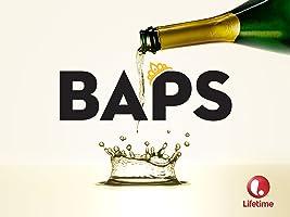 BAPs Season 1 [HD]