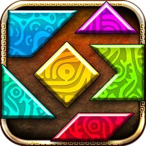 Montezuma Puzzle 2 Premium from The Oak Team