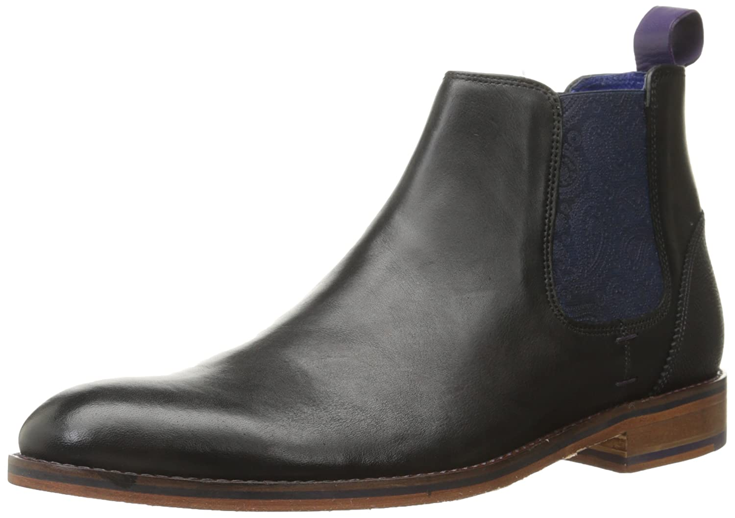 Mens Cheap Chelsea Boots Bsrjc Boots