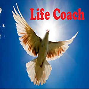 Life Coaching App